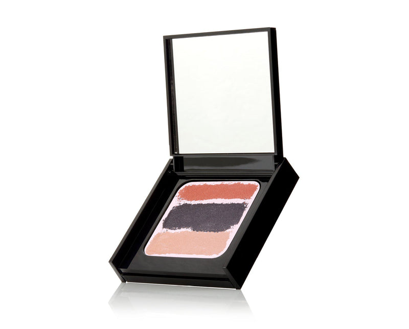 Mark It! Expression Eyeshadow Palette-
