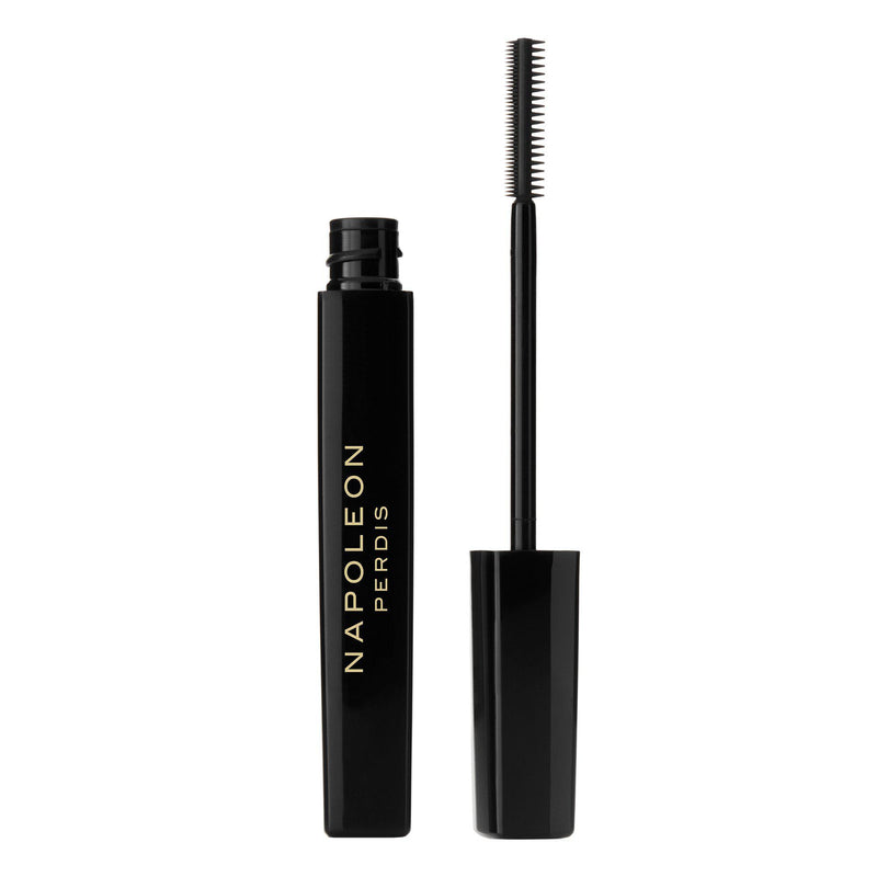 Mesmer-Eyes Mascara-Original - Black