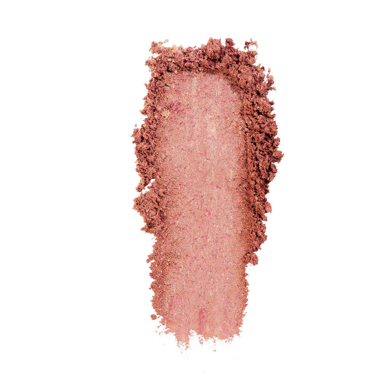 Mosaic Harmony Blushing Powder-