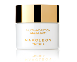Multi-Hydration Gel Cream-