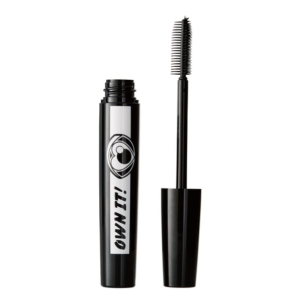 Own It! Mascara-