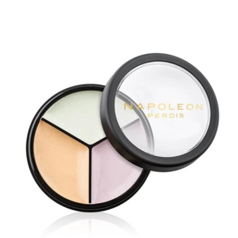 Pro Palette Correct & Conceal +-