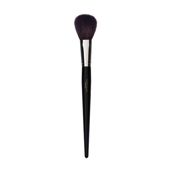 Reflective Contour Brush 20b-