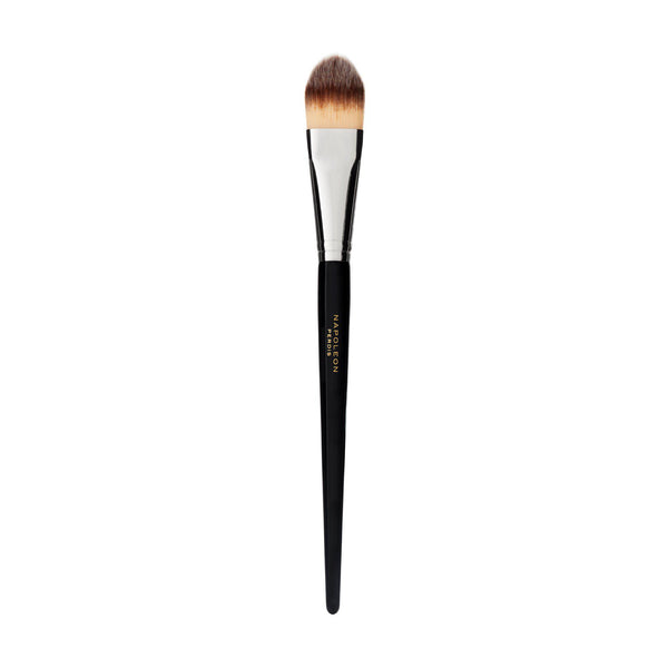 Small Foundation Brush g18-