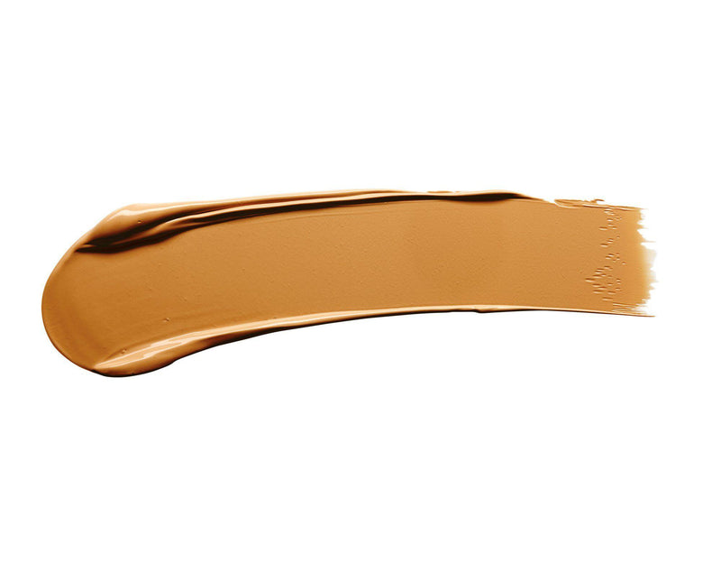 Stroke of Genius Liquid Cashmere Foundation-