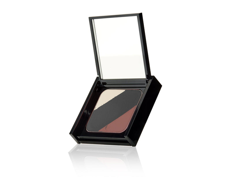 Work It! Eye Palette Gurl-