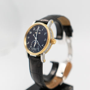 Chronoswiss Triple Date Moonphase