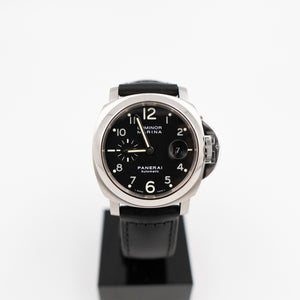 Panerai Luminor Marina PAM 301