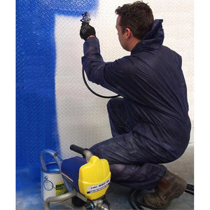 Atomex HSP-10 Airless Paint Sprayer