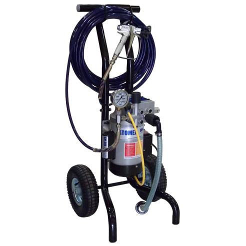 Atomex GM-20E Electric Airless Sprayer