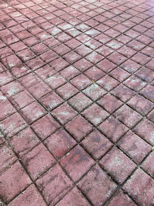 DIY Anti-Slip Coating