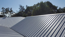 Load image into Gallery viewer, Roofbond Roof Membrane