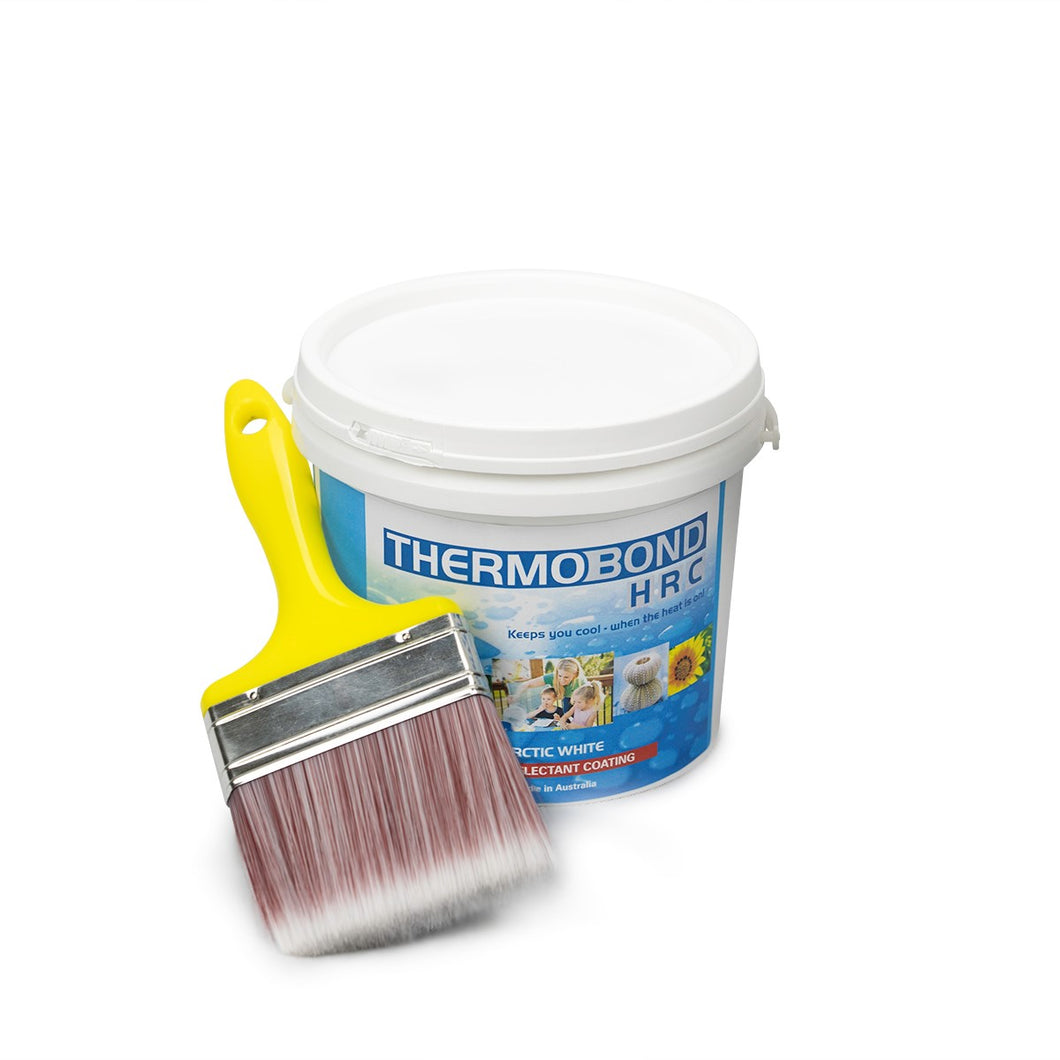 Thermobond HRC