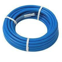 Airless Paint Hose 15m