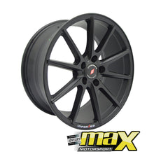 Load image into Gallery viewer, 18 Inch Mag Wheel - M220 Inforged Replica Wheels 5X114.3 PCD