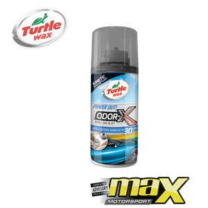 Turtle Wax Odar-X Car Blast Kinetic (100ml)
