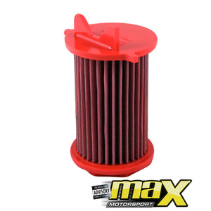 BMC Performance Air Filter - To Fit VW Golf 5