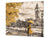 Resistant Glass Cutting Board 60D05B: Big Ben 2