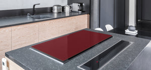 Restaurant serving boards – Worktop saver;  Colours Series DD22A Purple-Red
