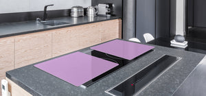 Restaurant serving boards – Worktop saver;  Colours Series DD22A Lilac