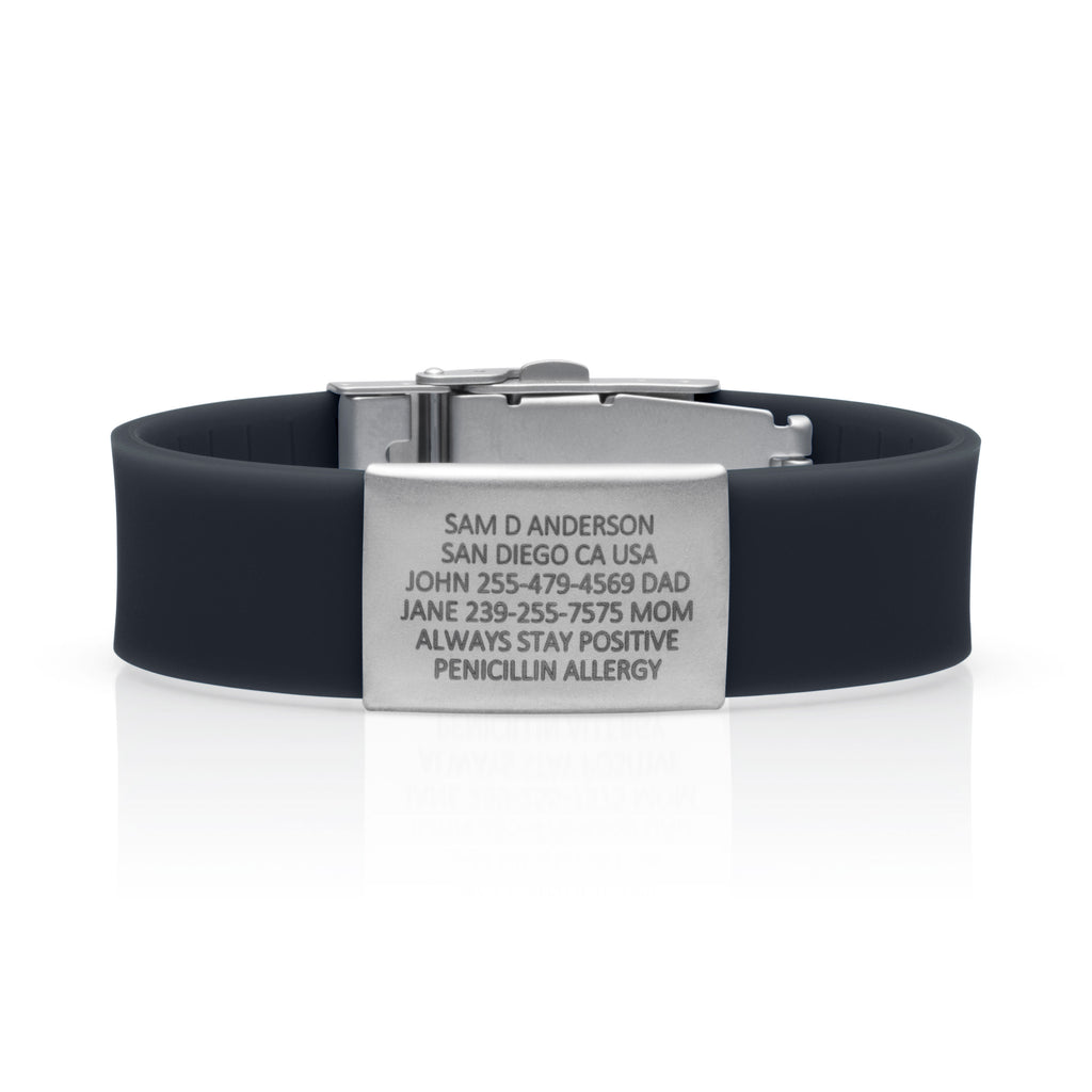 Best Birthday Gifts for Runners
