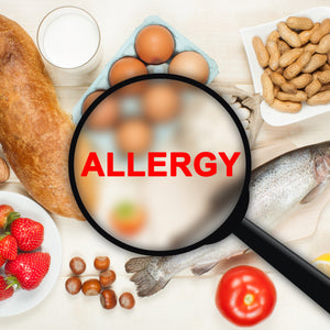 Living with Allergies and Precautions You Can Take