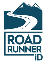 Road Runner ID