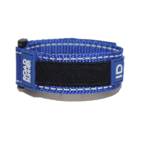Replacement - Endurance Wristbands