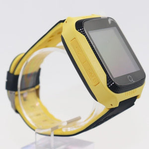 GPS Tracker Horloge Kids | Smart Watch | SOS / Locatie 200362144 Nason