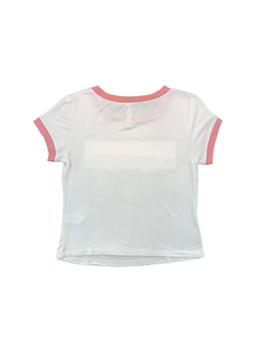 "Load image into Gallery viewer, ""Lovely"" Short Sleeve"