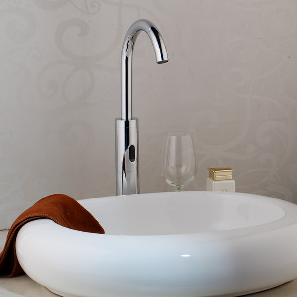 Lima - Porcelain Bathroom Wash Basin - Modernly Decor