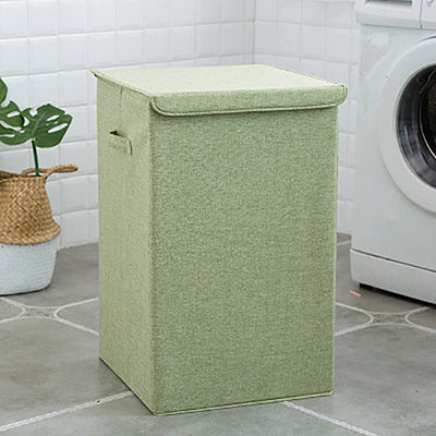 Nyx - Waterproof Modern Laundry Hamper - Modernly Decor