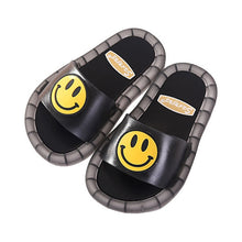 Load image into Gallery viewer, LED Smiley Slippers
