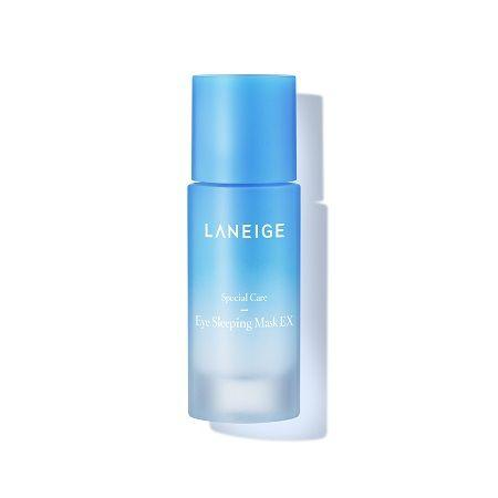 LANEIGE - Eye Sleeping Mask EX 25ml