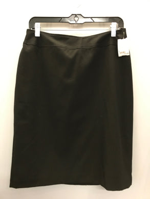 Size 8 Worthington Skirt NWT