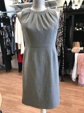Banana Republic Size 2 Dress