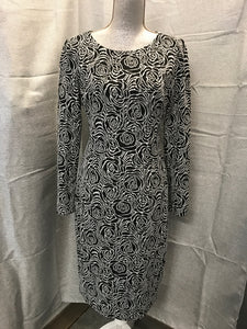 Size 10 Betsy Johnson Dress