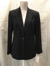 Load image into Gallery viewer, Liz Claiborne Size 10P Blazer NET