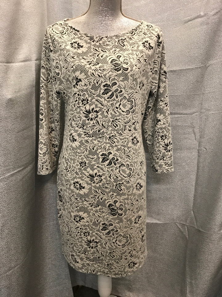 Size XXL xhilaration Dress