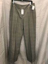 Load image into Gallery viewer, Size M Chico's Pants NWT