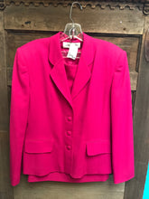 Load image into Gallery viewer, jones ny Size 10 Pink Suit