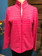 Load image into Gallery viewer, jones ny Size S Pink Jacket NEW