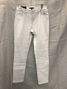 Size 8 Tommy Hilfiger Jeans NWT