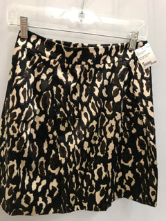 Banana Republic Size 2P Skirt