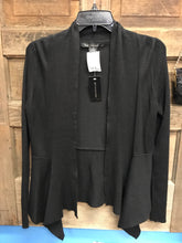 Load image into Gallery viewer, Size S 89th & Madison Cardigan NEW