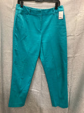 Load image into Gallery viewer, Size 8 Liz Claiborne Pants