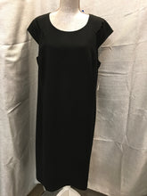 Load image into Gallery viewer, Size 18W Jones Studio Dress NWT