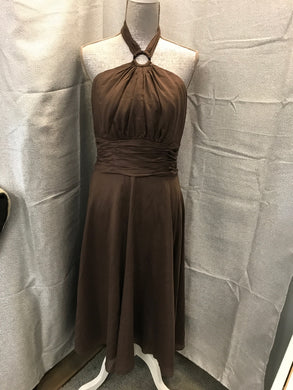 White House Black Market Size 10 Dress
