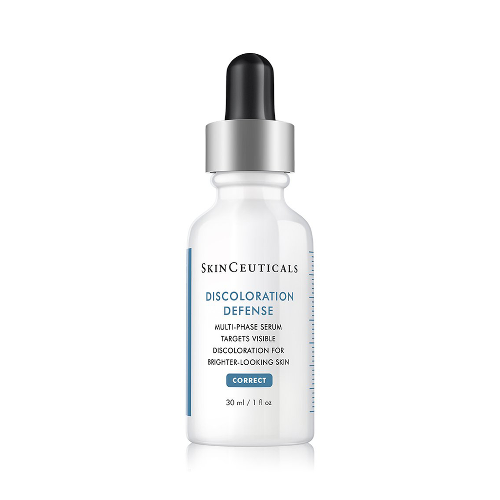 SkinCeuticals Discoloration Defense - Revitaskin