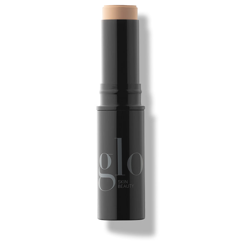 Glo Skin Beauty HD Mineral Foundation - Revitaskin